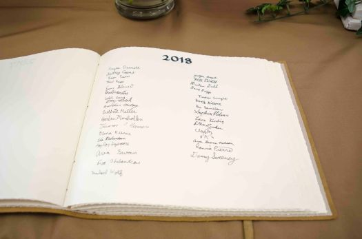 2018_book of names